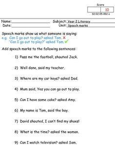 image result for quotation letter sample image result for quotation