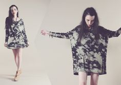 LOOKBOOK AW13- LILAGRACE