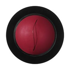 Double Contouring Cream Blush Sephora Flashy Fuschia Bold Pink Red * Continue to the product at the image link. Blush Makeup, Face Makeup, Cream Contour, Cream Blush, Make Me Up, Red Color, Contouring, Sephora, Bath And Body