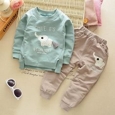 edc5943ad 47 Best Baby Boy Apparel images