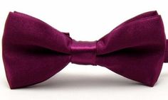 @thetieguys Children's Bowtie - Solid (18 Colors) Childrens Ties, 18th, Bows, Colors, Prints, Collection, Arches, Bowties, Colour