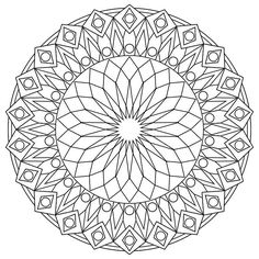 A new Mandala added today. Grab a copy! https://MandalaFree.com #mandalacoloring #mandala #mandalas #mandalaart #mandalamaze #mandalapassion #lovemandalas #zentangle #zentanglemandalalove #tangle #tangleart #creativelycoloring #beautifulcoloring #spiritual #adultcoloringbook #adultcoloring #relax #colormehappy #coloredpencils #coloring #colouring #adultcolouring #coloringbook #kidsart #kidscoloring #arttherapy #coloredpencil #majesticcoloring by mandala.coloring.free