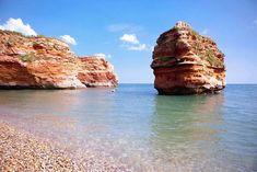 Slapton Sands, Tiverton Devon, Devon England, Oxford England, London England, Exeter England, Devon Beach, British Beaches, South Devon
