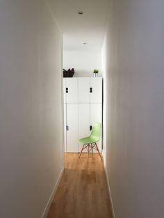 Ikea Stuva Idea