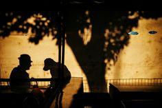 By Gustavo Minas net chapeu e bone 02 sombras arvore santa cecilia 16 07 2014