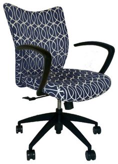 Office Chairs   Task Chairs   Indianapolis   Belle Chaise