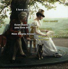 The best and most clean memes online. Memes Humor, Funny Memes, Hilarious, Renaissance Memes, Memes Arte, Art History Memes, Classical Art Memes, Art Jokes, Funny Paintings