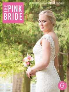 Simple, yet elegant. This is Forever Images' Nashville 2015 Summer magazine cover contest finalist. Isn't she stunning? Click the link to learn more about Forever Images.