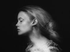 Jonathan Waiter Photography
