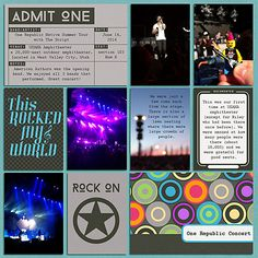 "created using ""iRock Edition Pocket Style Card Kit"" by Miss Mint and included in The Digi Files during September, 2014"