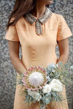 australian wedding flowers | ... www.pinterest.com/ffeaus/australian-native-floral-design-inspirations