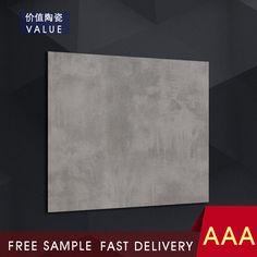 Porcelain outdoor cement tiles,glazed porcelain tiles