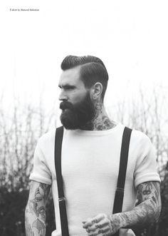 tattoo-lust-ricki-hall-pt-2-1