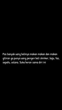 Jokes Quotes, Qoutes, Quotes Indonesia, Galaxy Wallpaper, Islamic Quotes, Captions, Funny Pictures, Self, Mood