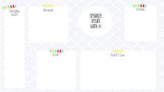 ... on Pinterest | Vera Bradley, Desktop Wallpapers and Iphone Wallpapers