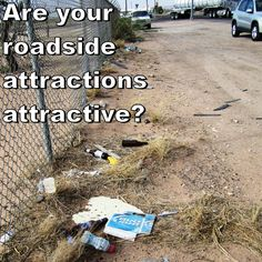 We were not put on this planet to trash it! #litter #trash #texas  #LoneStarLitter