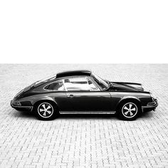 Porsche 911 #automobile #porsche #911 #moteur #motors #mecanique