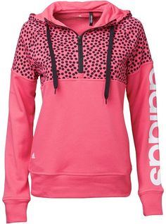 purchase cheap 9f8ea af9df pull adidas femme rose