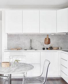 Splash Back Marble Kitchen Countertops Splashback Ideas White Backsplash