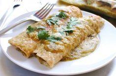 Cinco de Mayo   Tasty Kitchen: A Happy Recipe Community!