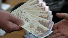 България е в дъното на Европа по средно заплащане на труда - https://novinite.eu/balgariya-e-v-danoto-na-evropa-po-sredno-zaplashtane-na-truda/