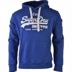 I have a hoodie like this but dark pink