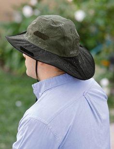 32 Best Men s UV Protective Polo Shirts images  0b1b3589ebc