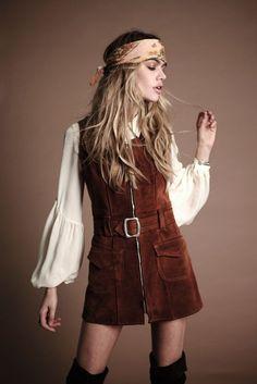 38 Ideas for fashion 70s hippie woodstock boho