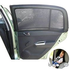 Top 10 Best Car Sun Shades Review (March, 2019) - Buyer's Guide Best Car Sun Shade, Car Seat Accessories, Baby Accessories, Window Sun Shades, Car Side, Car Gadgets, Baby Store, Childcare, Baby Car Seats