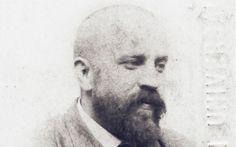 Gaudí.En 1883 fue nombrado arquitecto del templo expiatorio de la Sagrada Familia, la obra que ocupó toda su vida y que se considera su principal realización artística, a pesar de que quedó inconclusa y sin un proyecto bien definido. En los primeros años, se ocupó de la construcción de la cripta (1883-1891) y el ábside (1891-1893) y compaginó su trabajo en el templo con diversos encargos civiles, como la villa denominada El Capricho, en Comillas, o la casa Vicens, en Gracia, para Manuel…