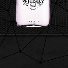 A la recherche d'une fragrance sophistiquée et sensuelle ? Découvrez Whisky Black  Looking for a sophisticated and sensual fragrance? Discover Whisky Black  #WhiskyBlack #cologne #men #fun #Paris #style #style #awesome #photo #instagood #perfume #mansworld #hot
