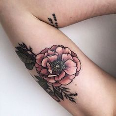 ↞ pinterest: mogo0207 ↠ #beautytatoos