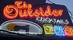 The Tenderloin — San Francisco Travel - SFGate