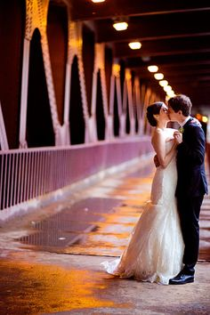 ❀ FINE ART WEDDING PHOTOGRAPHY ❀ SERVICES AVAILABLE NATIONWIDE ❀ AFFORDABLE RATES