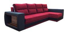 "МФ ""Любимая Мебель"" Днипро Grand Kiev Sofa, Couch, Furniture, Home Decor, Settee, Settee, Decoration Home, Room Decor, Home Furnishings"