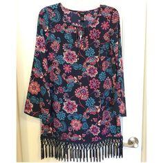 Print dress New Dresses Midi