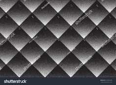 Vector Retro Dotwork Texture Background | 3d, dot, work, dotted, dotwork, stippling, stipple, engraving, halftone, pointillism, half, tone, hatching, structure, gradient, gradation, noise, artwork, handmade, hand drawn, circle, round, point, vector, abstract, background, texture, retro, vintage, hipster, transition, geometric, pattern, design element, old school, style, frame, frequency, grainy, whet, illusion, grid, convex, handicraft, handwork, liner, pen, ink, square, diffusion