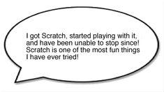 Scratch Help - About Scratch