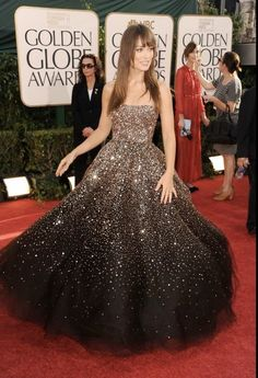 621fcb9c6d olivia wilde golden globes red carpet 2011 08 Olivia Wilde glams it up on  the red carpet for the 2011 Golden Globe Awards at The Beverly Hilton Hotel  on ...