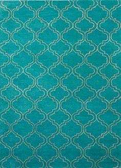 17 cool area rug yellow wallpaper desktop wallpaper wa