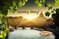 #bioeris #italianfood #loveitaly #madeinitaly #lovingitaly #touchofitaly