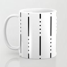 Mug coffee dick tracy