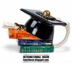 Unique-tea-kettle-teapots-2014-5.jpg (400×352)