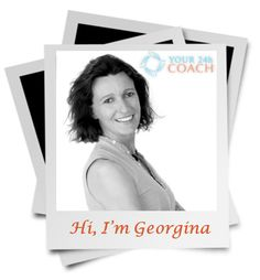 [BUSINESS COACH, CAREER COACH]  Georgina Walsh from Armagh, UK.   Georgina is specialised in coaching small business owners and corporate clients. She has gained her experience in a 25 year career working with some of the world's leading brands and companies. Visit her coaching profile to learn more >>> http://www.your24hcoach.com/coach/34415