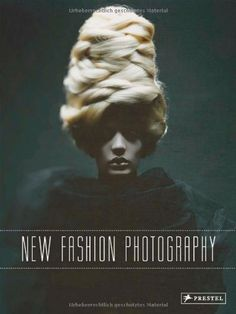 New Fashion Photography by Tim Blanks http://www.amazon.co.uk/dp/3791347918/ref=cm_sw_r_pi_dp_yLewub1T5BZF7