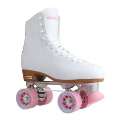 Chicago Skate Ladies Rink Skate | Wayfair