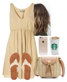 """Untitled #3723"" by hannahmcpherson12 ❤ liked on Polyvore featuring Charles Albert and Incase"