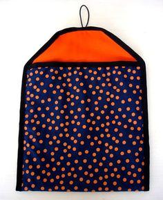 Lixeirinha para carro; http://vitrine.elo7.com.br/tinamaria/albuns/149234