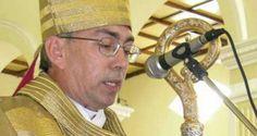 Blog do Oge: Dom Lucena é anunciado como o novo Bispo da Dioces...