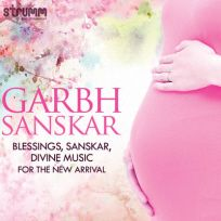 Pregnancy Book In Gujarati Pdf